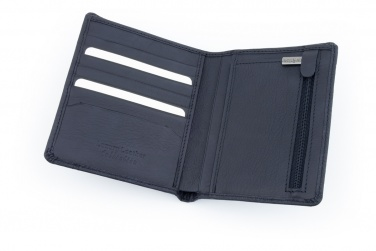 Wallet for men  GR104