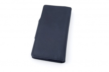 Wallet for ladies GR314