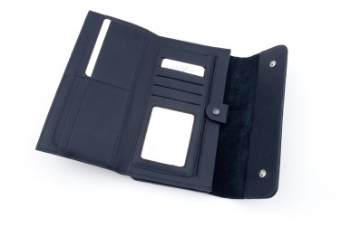 Wallet for ladies GR 315